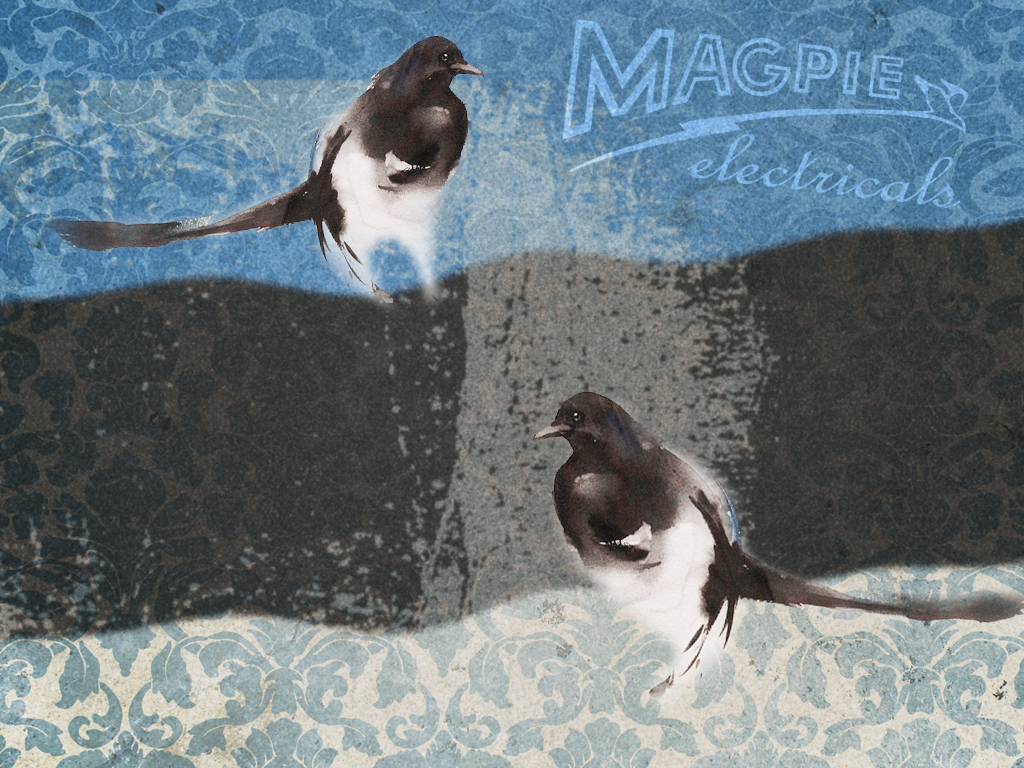 3MAGPIES