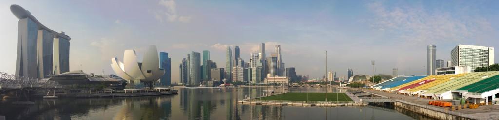 Singapore_Panorama_09